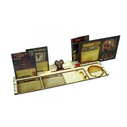 Mice & Mystics InsideBox TooBog