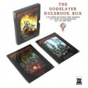 Rise of Legends Rules Box